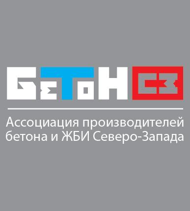 Ассоциация Логотип